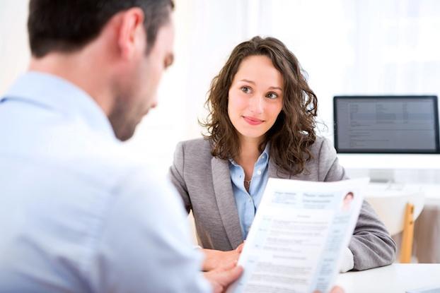 pre employment screening