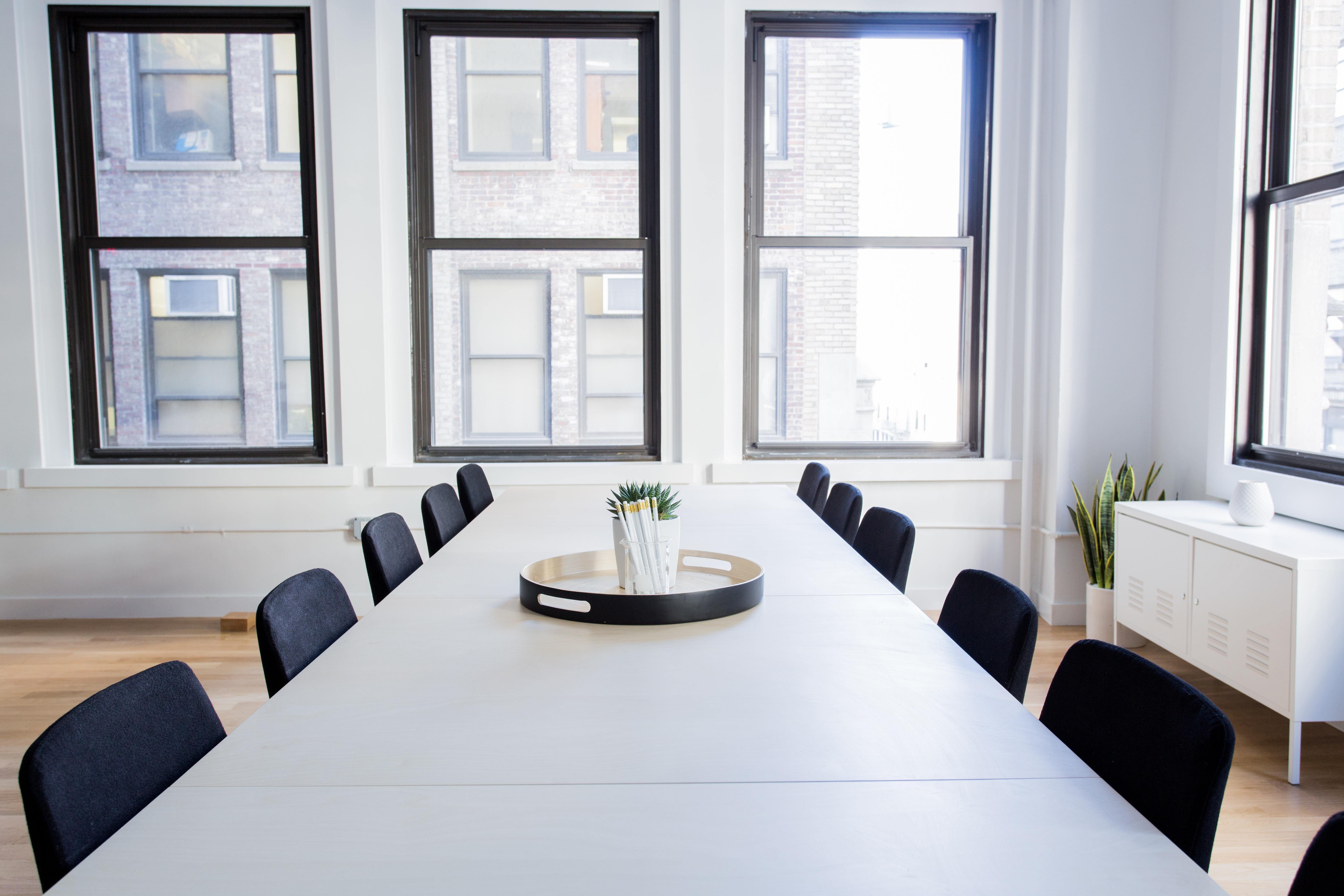 HR audit questions