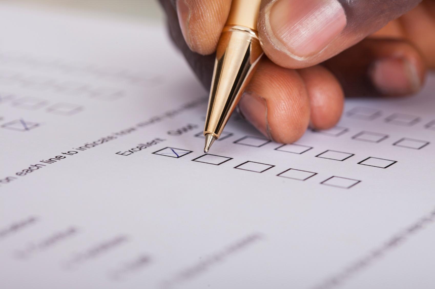 employee management assessment