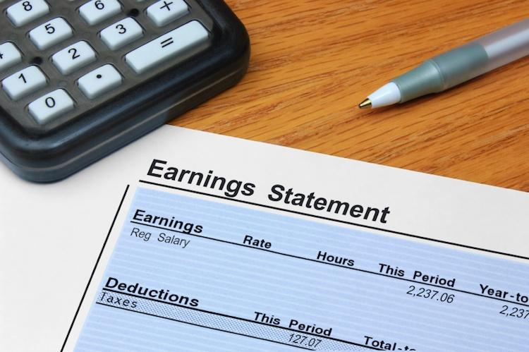 Massachusetts state minimum wage