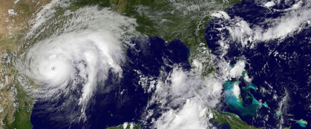 how employers can prepare for disasters