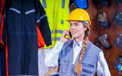 To Improve Workplace Safety, Improve Communication
