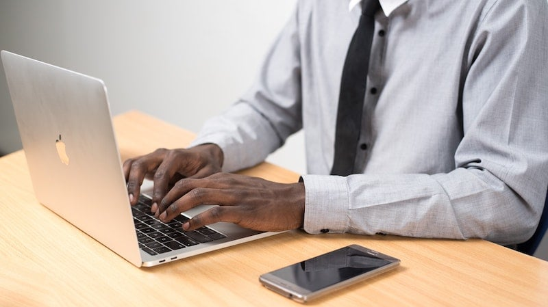 hr portals in the workplace
