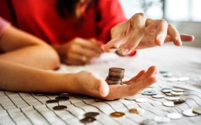 What You Need To Know About Financial Wellness Programs
