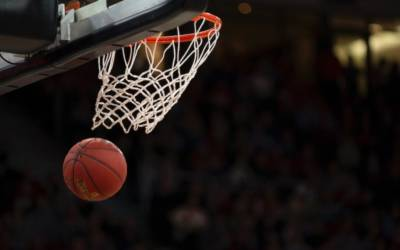 Debunking Fears Around March Madness in the Workplace