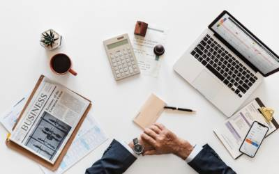 How to Ensure Compliance with a Non-discretionary Bonus