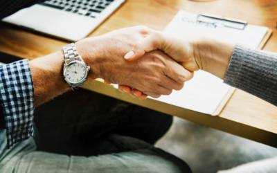 Insurance Brokers and PEOs: A Worthwhile Partnership