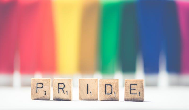LGBTQ employees