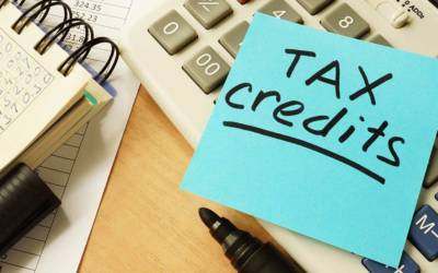 How to Get an Employee Retention Tax Credit in 2020